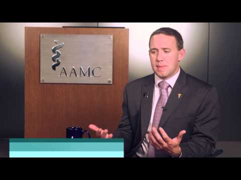 Aamc Sexual Orientation, Gender Identity, And Sex Development Project (full Length) video