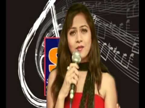 Best Of  One Line Shayari Of Mamta Soni | Hit Gujarati Shayari | Mamta Soni video