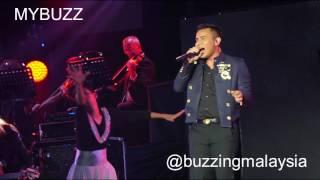 Download lagu JUDIKA - Jadi Aku Sebentar Saja - Live in Konsert Nova 2017 gratis