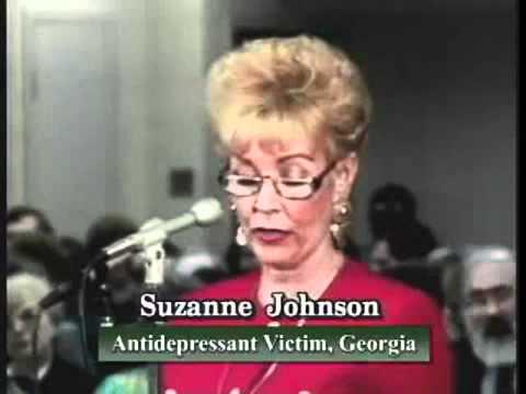 0 Prozac,FDA advisory commitee hearing september 20th 1991