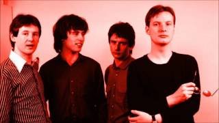 Watch XTC The Rhythm video