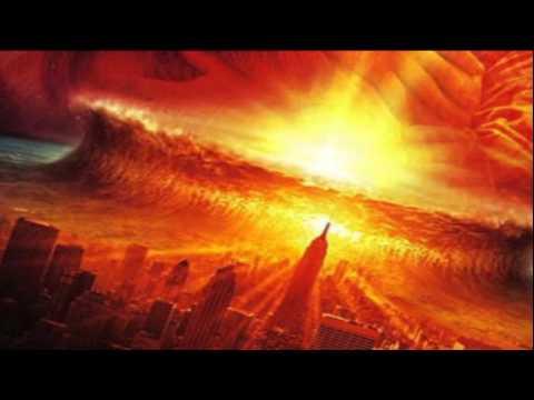 Tövbe Ettiren ilahiler 3 (Müziksiz, Zikirli, Def...)