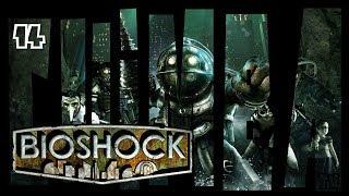 [PC] BioShock Remastered #14 | (PT-BR) [UltraWide]