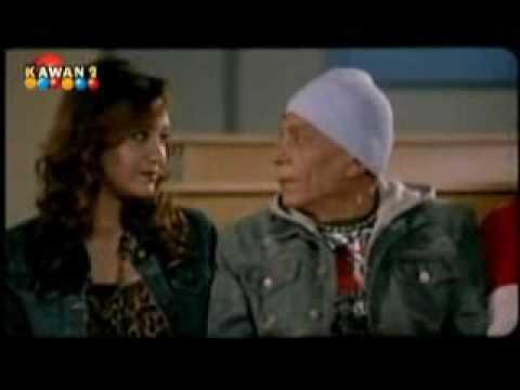 3adl Imam Arabic Film Trans For Kurdish Language Morjan (  New 2009 ) Sub Sub video