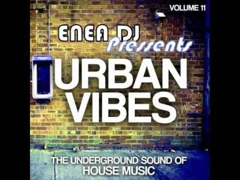urban house music mix 2012 enea dj pressents urban