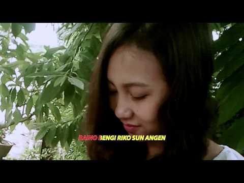 Lagu Banyuwangi - Aila - Sevi Pekak
