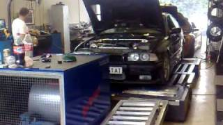 BMW 328 turbo 469,9hp 04082009034