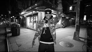 Watch Kid Ink Lost In The Sauce video