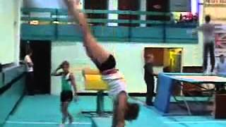 Damien Walters and his gymnasts 08.mp4