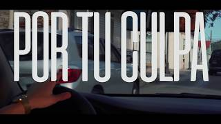 Jay Wheeler ft. Rubiel - Por Tu Culpa (Remix) (official Video)