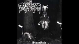 Watch Belphegor Blutsabbath video