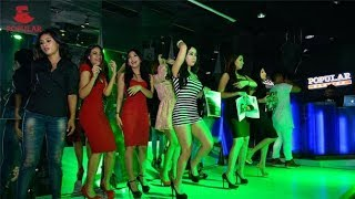 download lagu Musik Dj Terbaru 2018 ▶  Dugem Anak Kota gratis