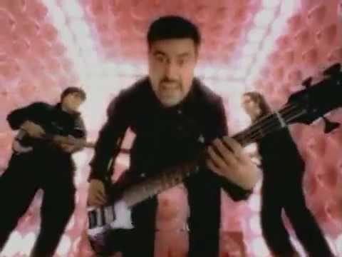 Molotov - Rastamandita