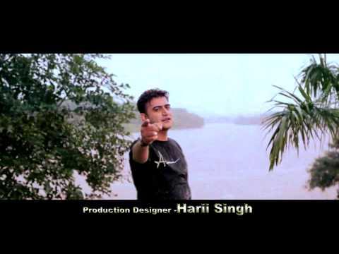 Sindhi Movie New Trailer - Pahinjo Hikdo Hi Yaar Aa video