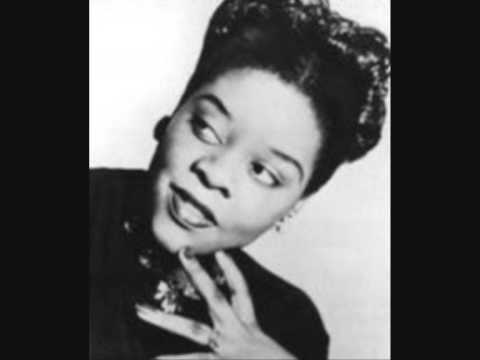 Dinah Washington: What Difference A Day Makes