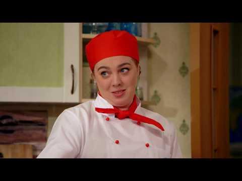 Семья Светофоровых 1 сезон 12 серия На автопилоте