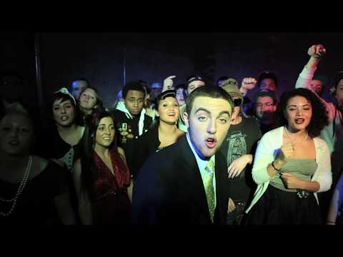 Mac Miller - Knock Knock Music Videos