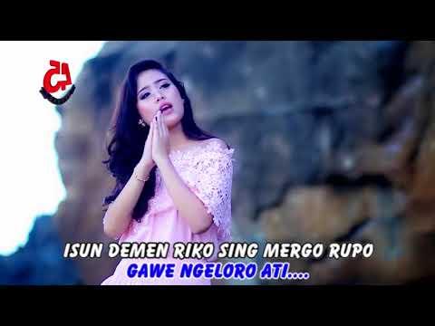 Venada - Rupo Lan Dunyo [OFFICIAL]