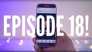 Best Android Setups Episode 18!