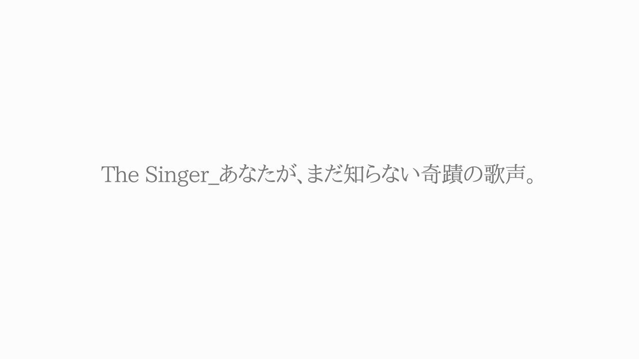 1st ALBUM「モノクローム」ダイジェスト