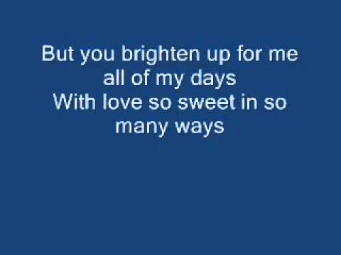 James Taylor - How Sweet It Is (To Be Loved By You)