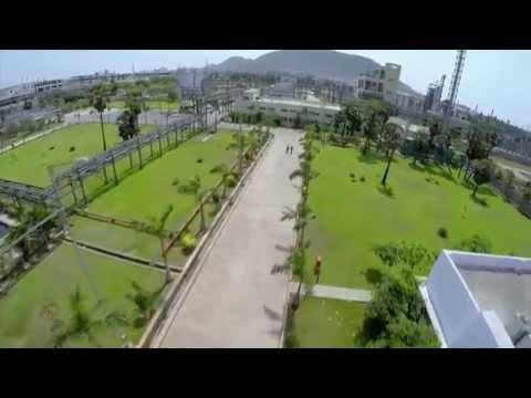 video on Andhra Pradesh