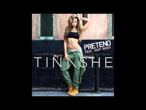 Pretend - Tinashe ft ASAP Rocky (+Download/Descarga Link)