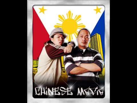 respeto - CHINESE MAFIA FRANCIS M. ANDREW E.