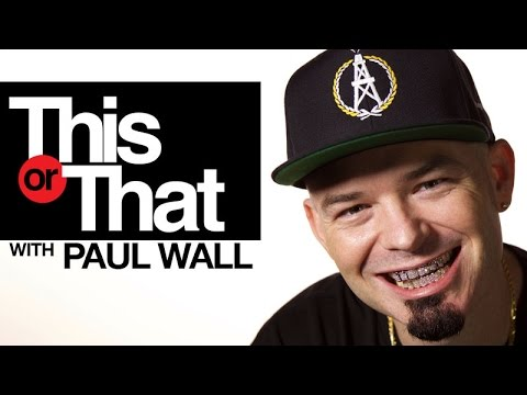 Paul Wall plays This Or That  Presented by HotNewH.mp3