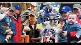 Watch Ronan Keating Somebody Else video