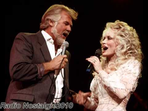 Kenny Rogers - The Loving Gift