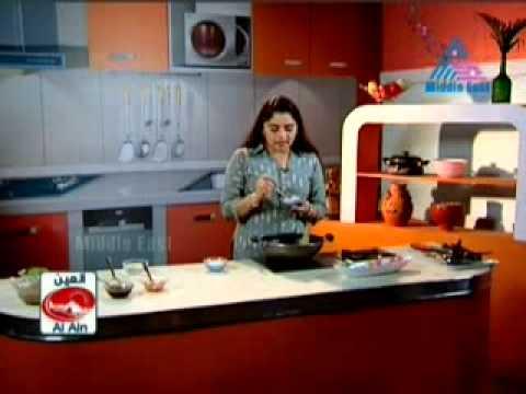 Chinese Chilli Chicken (malayalam) video