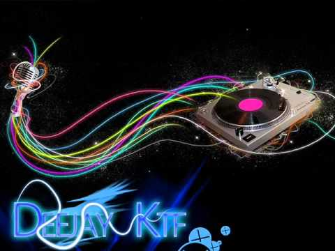 Mix Electronica / Top Hits Of Electronic Music (Year 2010 2011) // DJ Aristto // Music Videos