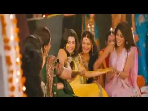 Gunji Angna Mein Shehnai Full Song Life Partner Hindi Movie video