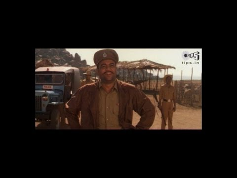 China Gate is listed (or ranked) 39 on the list The Best Om Puri Movies