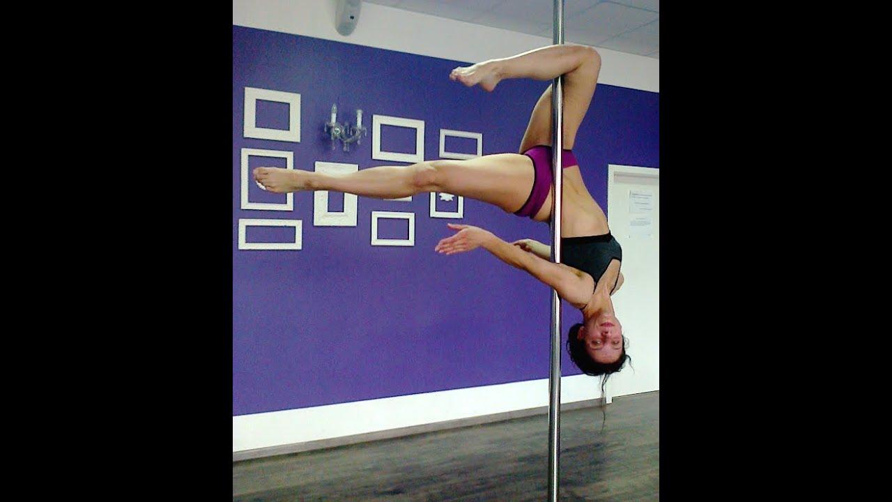 Иллюстрации и видеоролики из базы фотобанка лори вы можете dancer, body, uv, dance, gymnast, model, pilon, pole