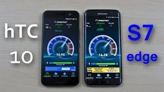 Samsung Galaxy S7 Edge Exynos Цена