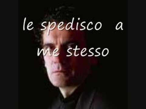 Massimo Troisi il postino