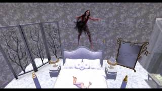 Babypea Vampire Masquerade Elysium 16 Jun 2017