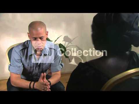NIGERIA MISSING GIRLS MOTHER TALKS