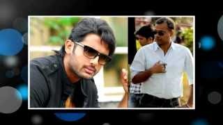 Courier Boy Kalyan - Nithin's Sentiment Of Pub Song Continues In