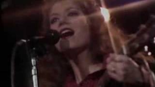 Watch Amy Grant Fathers Eyes video