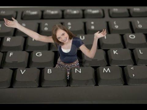 AMENAZAS POR FACEBOOK. Condenan a niña de 12 años en Canadá