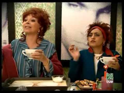 Watch Full  floricienta capitulo 68 1 temporada Full Length Movie