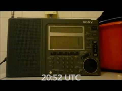 Radio Netherlands Worldwide 2012-06-29