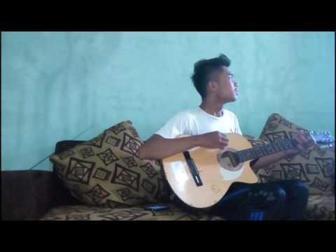 download lagu V - Acoustic Kalau Masih Bisa Memilih Wali Cover gratis