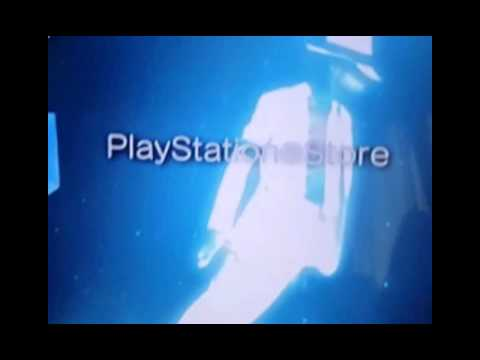 How to Get your PS3 out of 4.80/4.81/4.82 Demo Mode