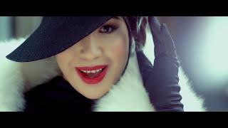 Ziyoda - Ikkimiz | Зиёда - Иккимиз