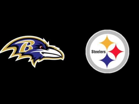 Stairway To Seven - The Steelers Journey to Tampa