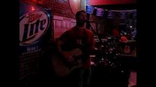 Watch Joe Evans Nothing But Time video